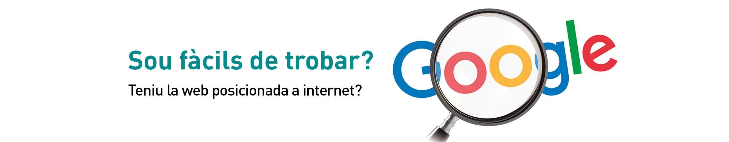 Banner web Creatib4