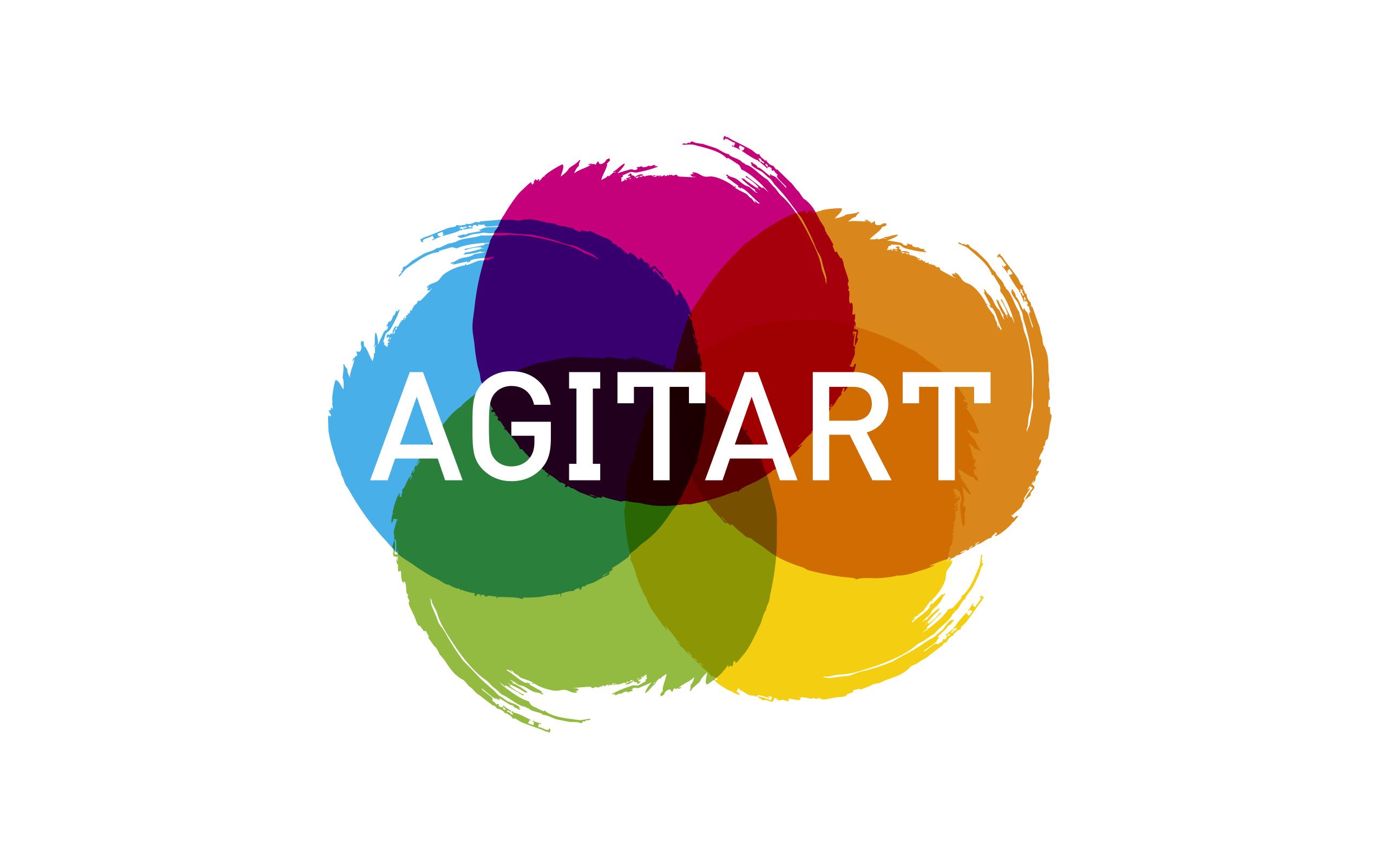 agitart.png