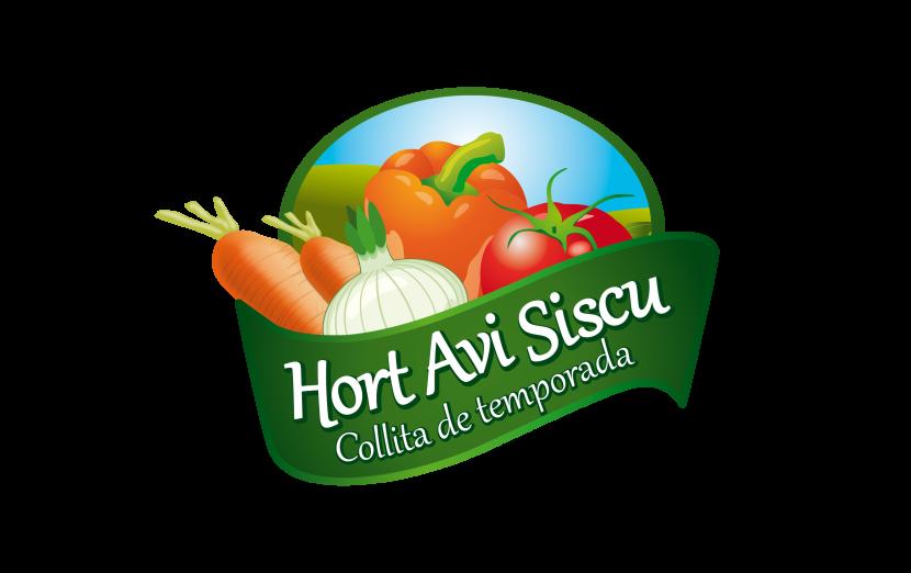 Marca, logotipo, logo