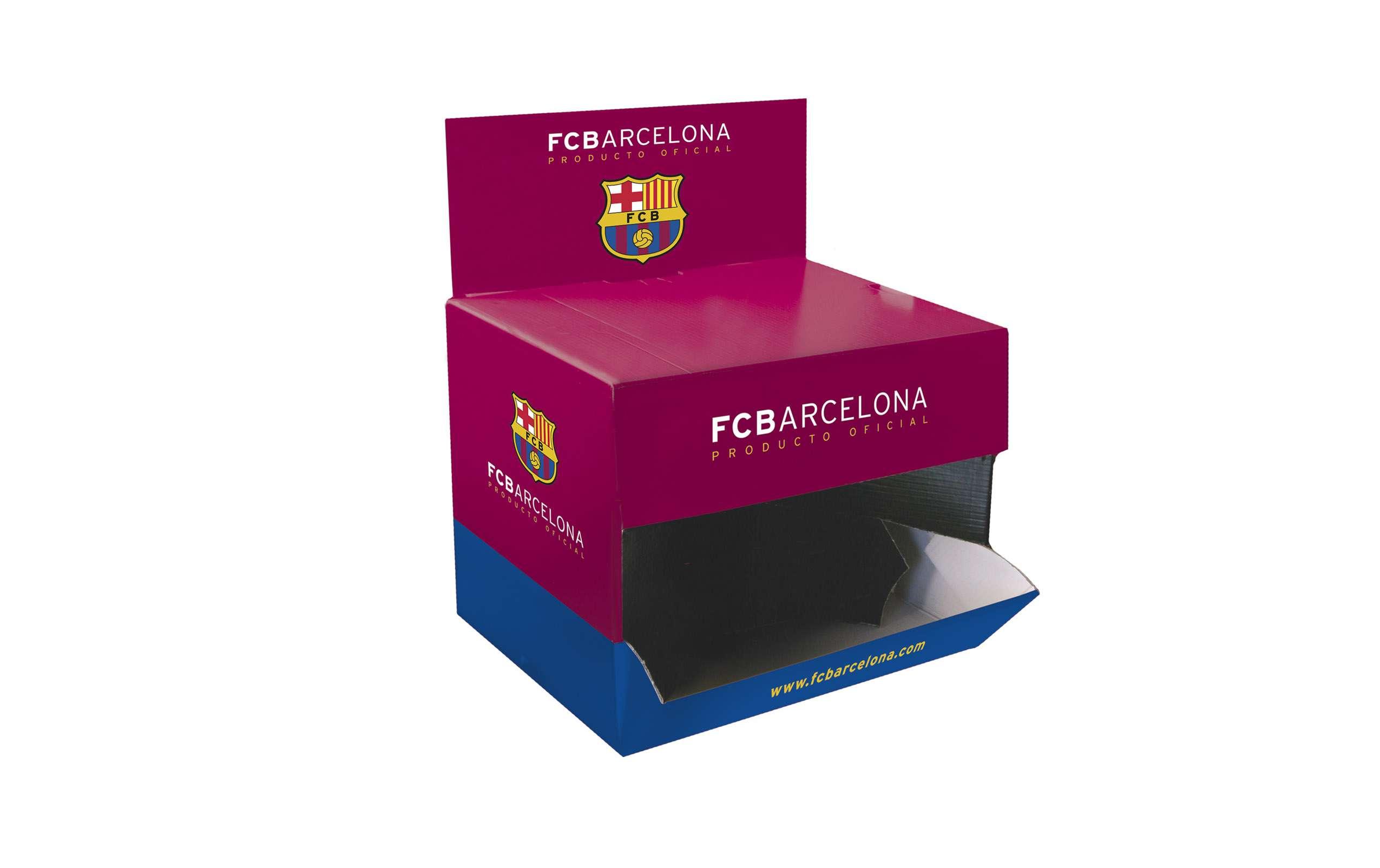 barça_caja-1.jpg
