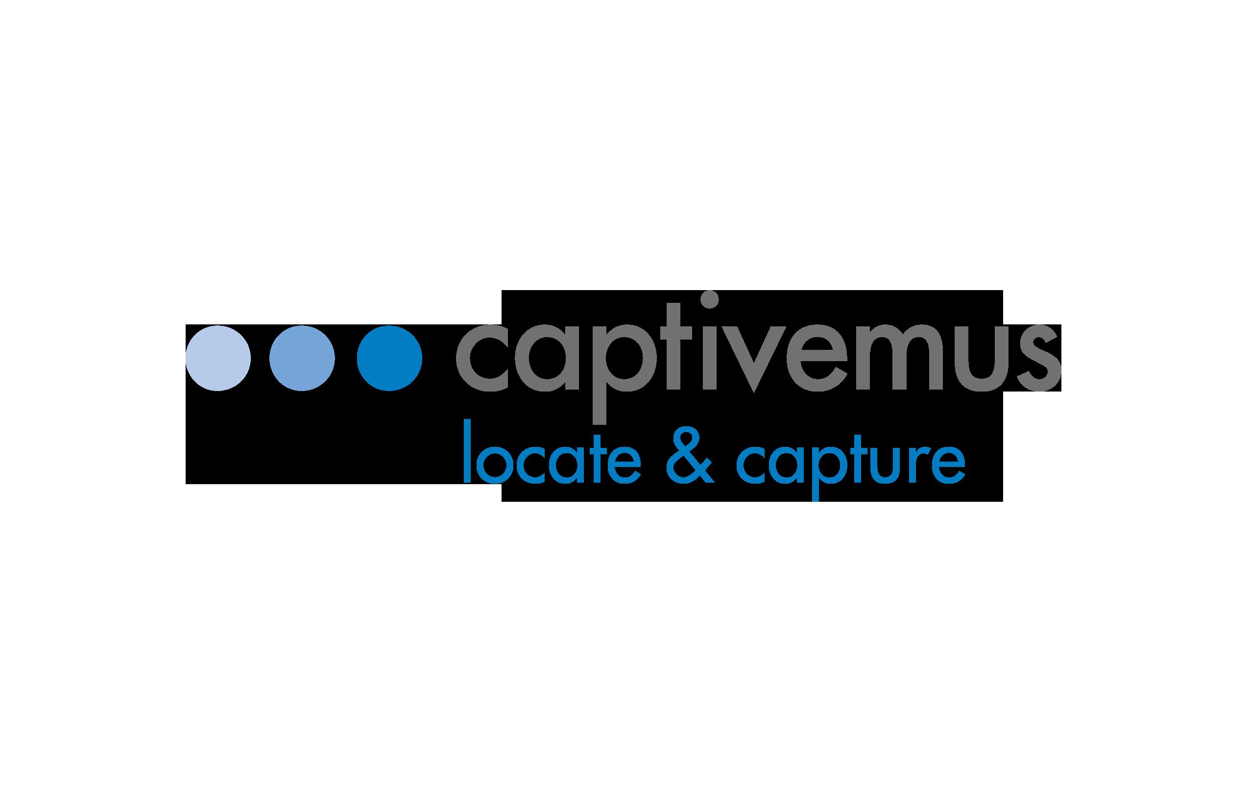 captivemus.png