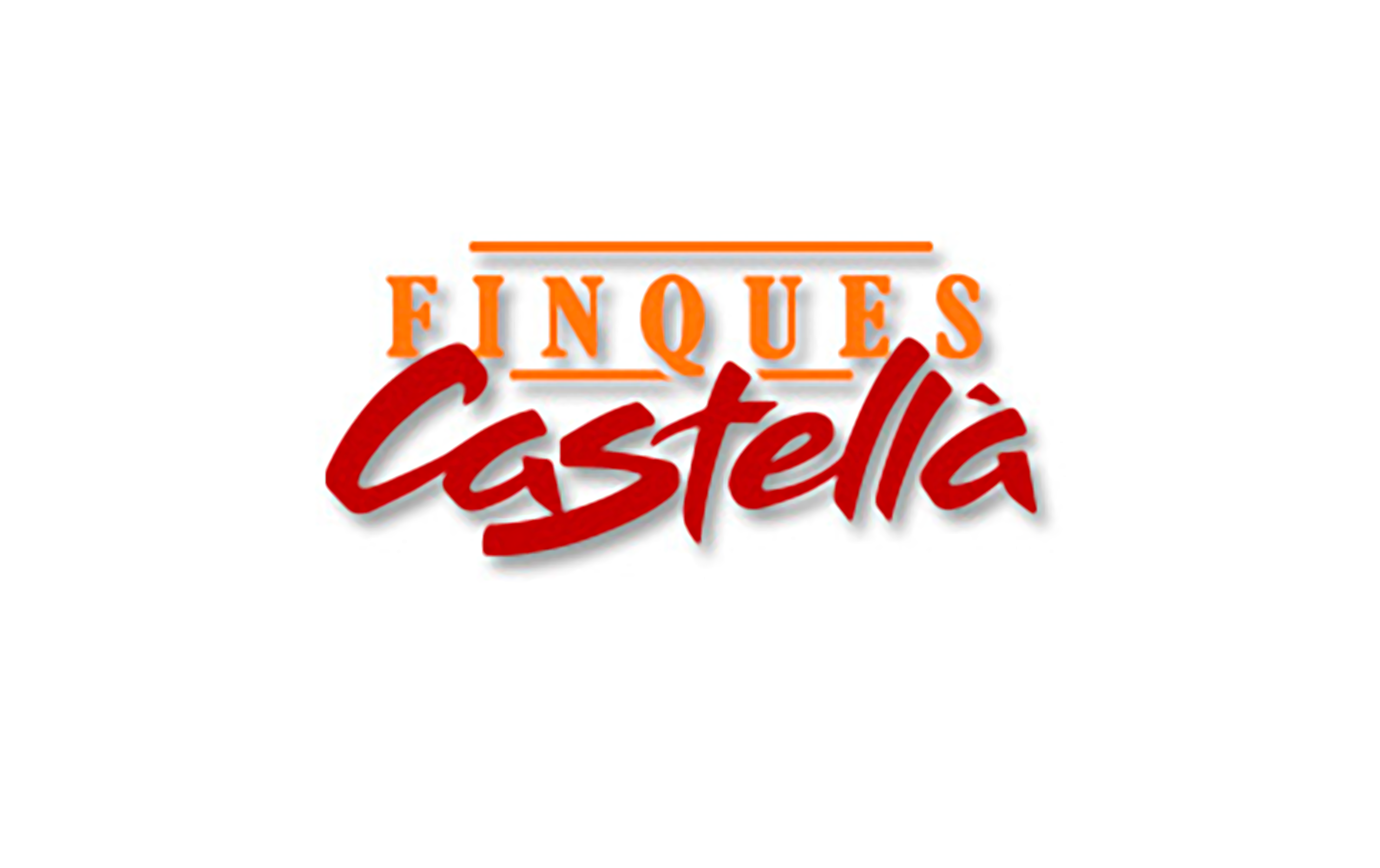 castella.png