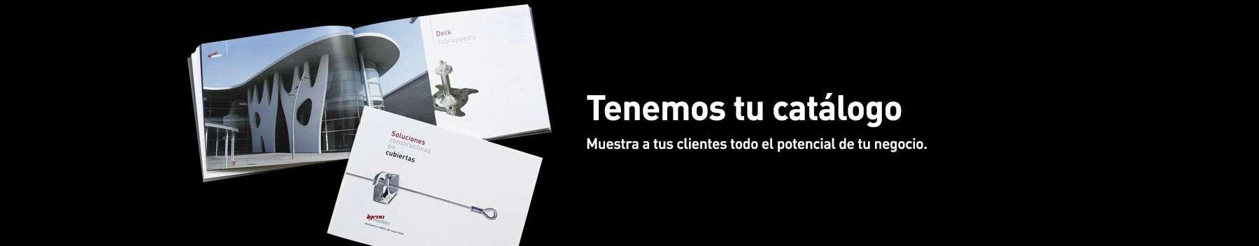 catalogo_creatib_es