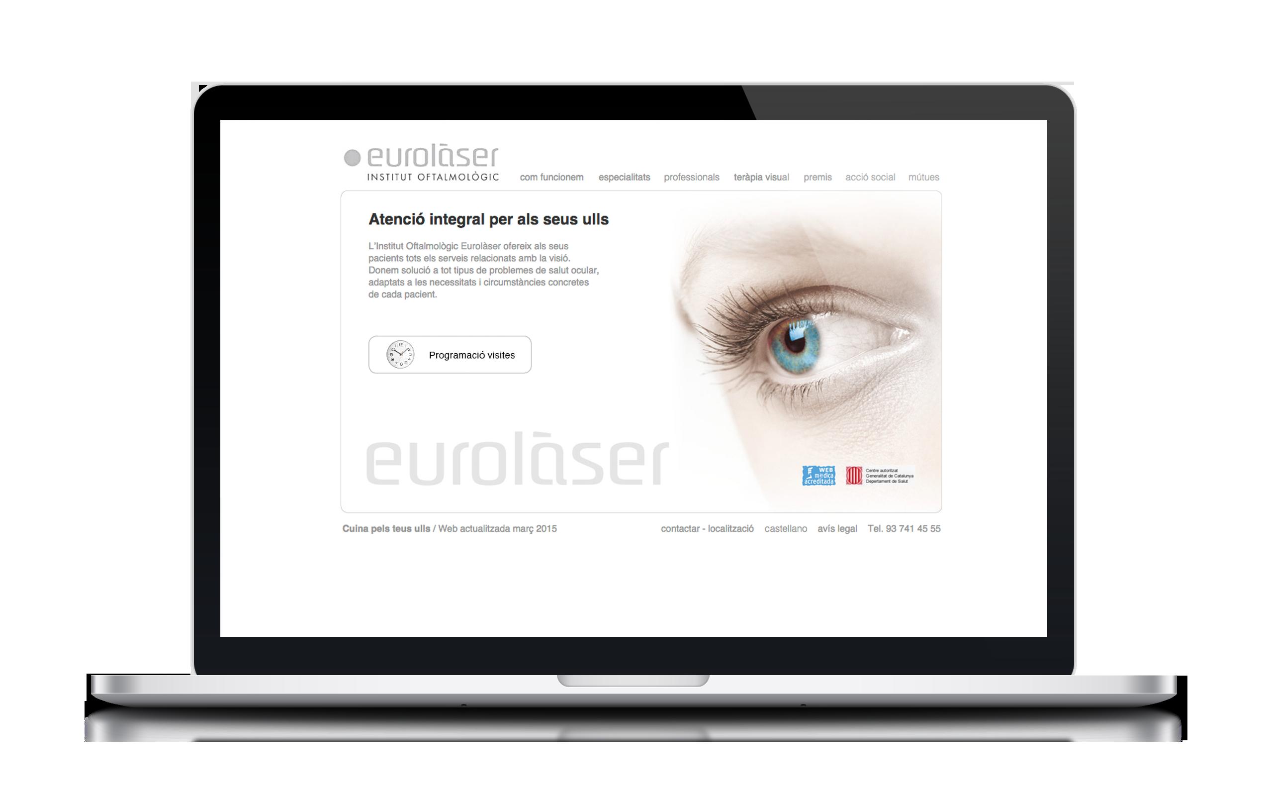 eurolaser1.png