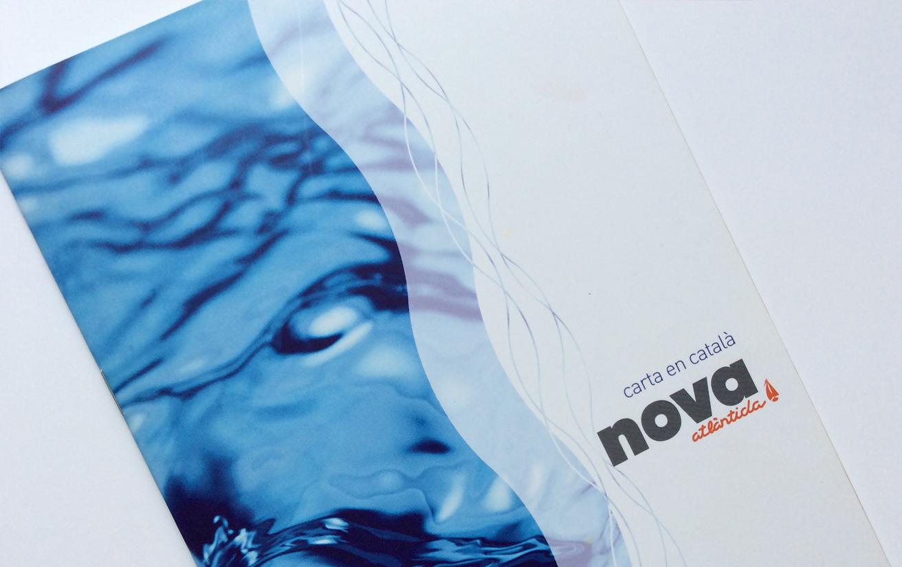 nova_1.png