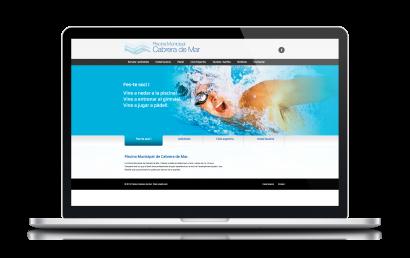 Web piscina cabrera de mar creatib - Piscina cabrera de mar ...
