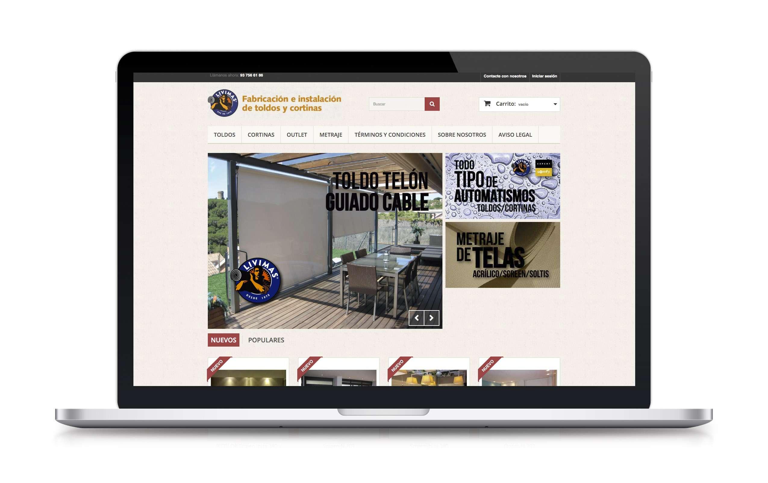 tienda-online-1.jpg