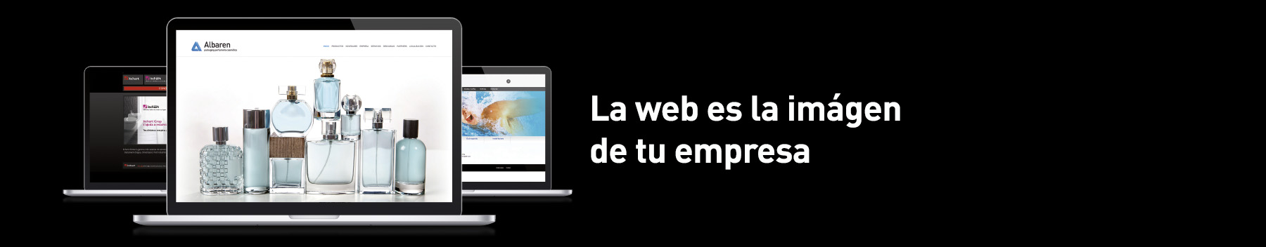web_creatib_es